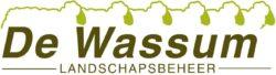 De Wassum