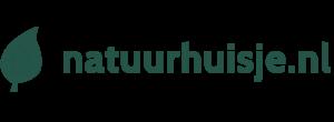 Logo Natuurhuisje